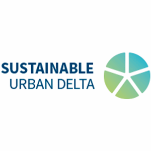 Sustainable Urban Delta